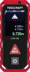 LDM X80